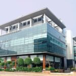 Pre Rented Property for Sale in Jasola Baani Corporate One