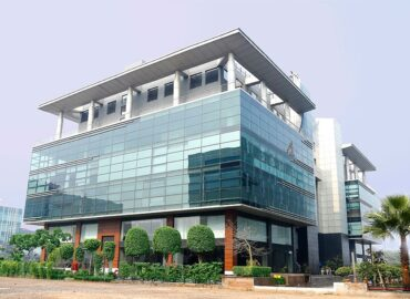 Pre-Leased Property for Sale in Jasola Baani Corporate One