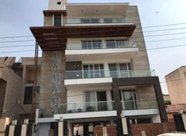 Builder Floor for Sale in Sector 14 Faridabad