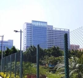 Pre Rented Property in Gurgaon | Emaar Digital Greens