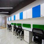 Pre Rented Property/Office in Gurgaon | Emaar Digital Greens