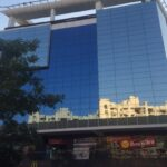 Pre Leased Property in Gurgaon | Eros City Square Sohna Road