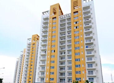 4BHK apartment in bptp area | BPTP park Grandeura Apartment for Sale