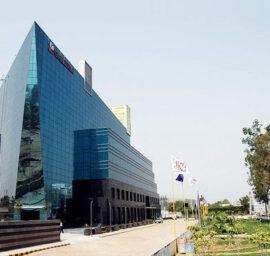 Pre Rented Property in Gurgaon | JMD Galleria
