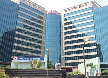 Pre Rented Property in Gurgaon   JMD Megapolis Sector 48