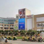 Pre-Leased Property in Gurgaon | MGF Metropolis
