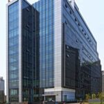 Pre Leased Property for Sale in Magnum Towers