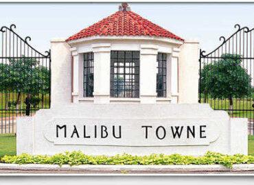 Plot for Sale in Malibu Town Sector 47 Gurgaon