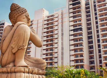 4BHK apartment in bptp area | high end apartments in faridabad