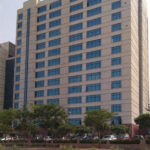Pre Rented Property in Gurgaon | Unitech Business Zone