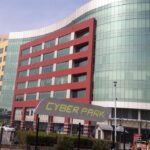 Pre Rented Property in Gurgaon | Unitech Cyber Park