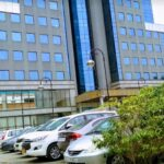Pre Rented Office/Space on MG Road   Jmd Regent Square Sector 25 Gurgaon