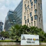 Pre Leased Property in Gurgaon | Pioneer Urban Square