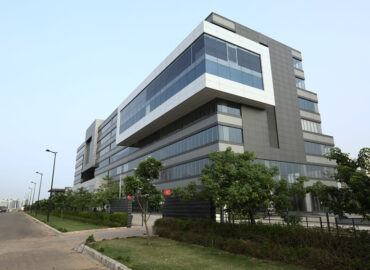 Furnished Office Space in Gurgaon | Success Tower