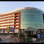 Furnished Office Space in Gurgaon | Unitech Cyber Park