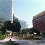 Pre Leased Property for Sale in Gurgaon | Unitech Cyber Park