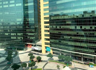 Pre-Rented Property in Gurgaon | Unitech Cyber Park
