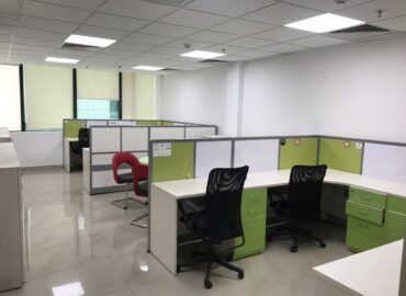 Office Space Jasola | Commercial Office Rent in Jasola