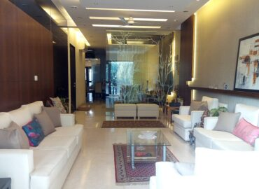 Independent House / Kothi for Sale in Faridabad Sector 14