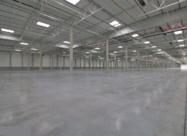 Warehouse/Factory/Shed in Faridabad | Property Dealer in Sector 25 Faridabad