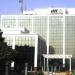 Pre Rented Property for Sale in Gurgaon   DLF Corporate Park
