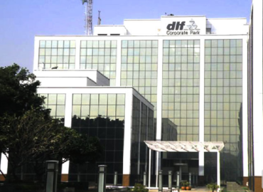 Commercial Leasing Companies in Gurgaon | DLF Corporate Park