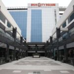 Pre Leased Property for Sale in Gurgaon | Eros City Square