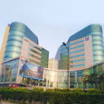 Pre Leased Property in Gurgaon | Iris Tech Park