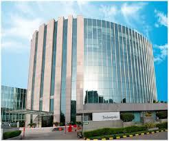 Pre Leased Property in Gurgaon | Ocus Technopolis