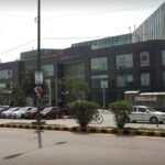 Commercial Office Buy Sale Rent in Jasola South Delhi