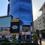 Pre Leased Property in Gurgaon | Paras Downtown Center