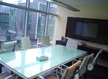 Commercial Office in South Delhi Elegance Tower Jasola