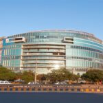 Pre Rented Property in Gurgaon | Spaze Itech Park