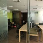 Furnished Office for Rent in DLF Towers Jasola