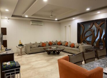 Property in Sector 15 Faridabad   Independent House/Kothi Sale in Faridabad Sector 15