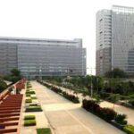 Pre Leased Property in Gurgaon | Emaar Digital Greens