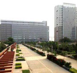 Pre-Leased Property in Gurgaon   Emaar Digital Greens