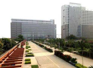 Pre-Leased Property in Gurgaon | Emaar Digital Greens