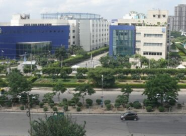 Pre Rented Property in Gurgaon | Vipul Tech Square
