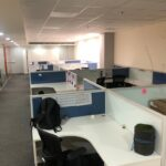 Office Space on Golf Course Road Sector 54 Gurgaon | Vipul Plaza