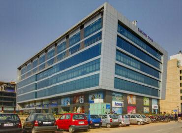 Commercial Property for Rent in Jasola | Real Estate Agents in Jasola South Delhi