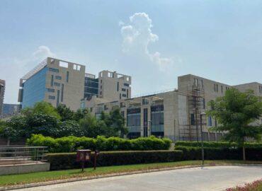 Pre Rented Property in Gurgaon | Pioneer Urban Square