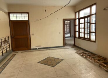 Independent House/Kothi in Sector 21 Faridabad   Real Estate Agent in Sector 21 Faridabad