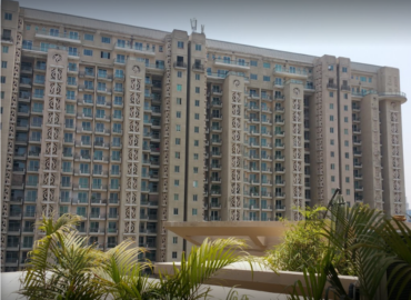 Furnished Apartment for Sale in Golf Course Road   DLF The Magnolias Sector 42 Gurgaon