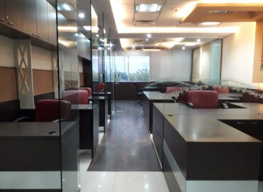 Office Space in South Delhi | Office Space for Rent/Lease in Jasola DLF Towers