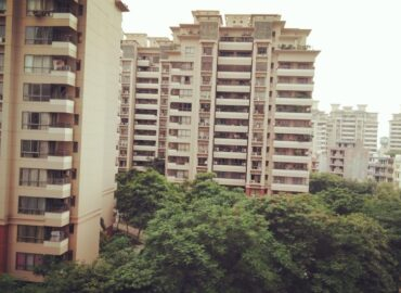 High End Apartment in DLF Magnolias Sector 42 Gurgaon