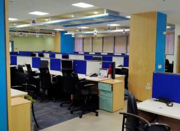 Office in Okhla Phase 3   Realtors in Delhi
