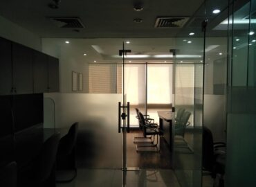 Commercial Office for Sale in DLF Towers South Delhi Jasola