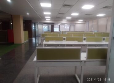 Commercial Property for Rent/Lease in Mohan Estate