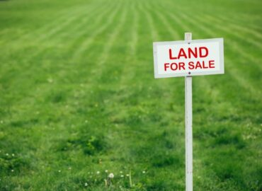 Plot & Land for Sale in Sector 21A Faridabad